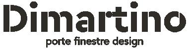 logo_dimartino