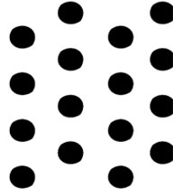 design_linee