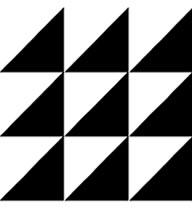 finestre_linee
